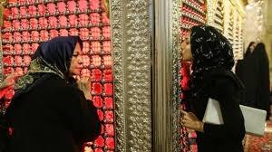 آیا قرار دادن زیارتگاه نمادین امام حسین (ع) اقدامی فکرشده بود؟