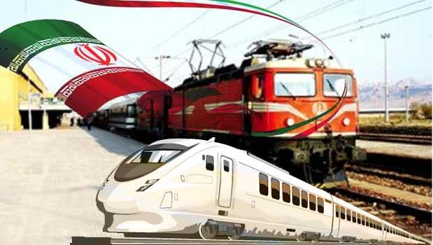 مذاکرات برای اتصال ریلی ایران به کربلا
