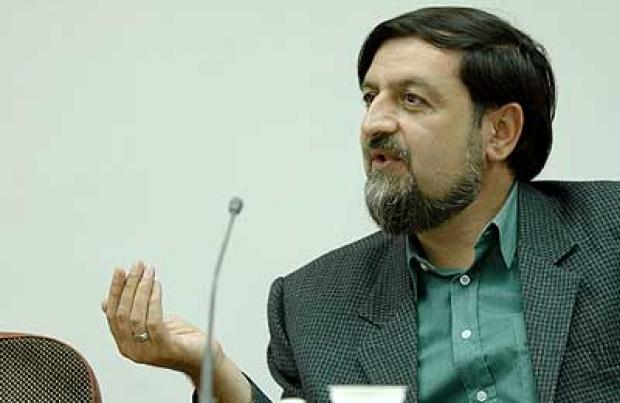 محمدرضا بهشتی: تاثیر اسارت در انتقال پیام عاشورا بسیار با اهمیت است