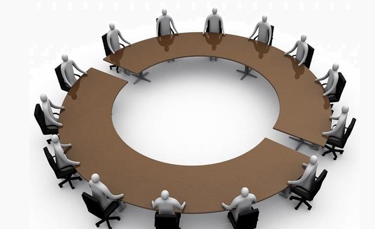 نشست «تغییرات مناسک نذر و ظهور نذر فرهنگی» برگزار میشود