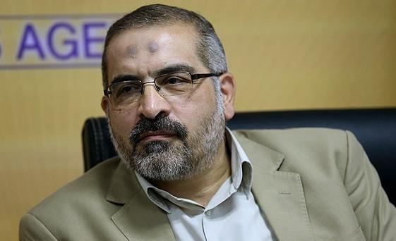 پیشبینی حضور زائران ایرانی در کربلا در روز عرفه