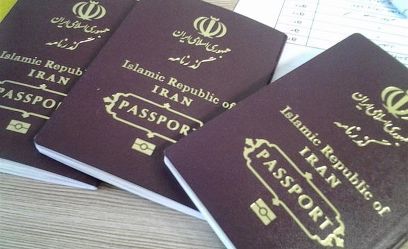 ویزای اربعین ارزان شد