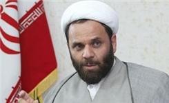 آغاز دوره آموزشی روحانیون و مداحان عتبات از 31 خرداد