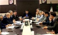 آغاز مرحله عملیاتی و اجرایی مراسم اربعین حسینی با پایان ماه رمضان
