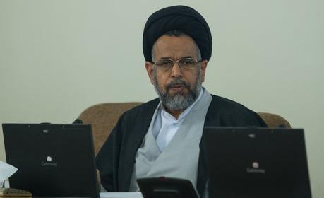 وزیر اطلاعات: اربعین امسال در امنیت کامل برگزار شد