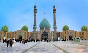 برگزاری محافل قرآنی مشترک از سوی مسجد جمکران و عتبه حسینی