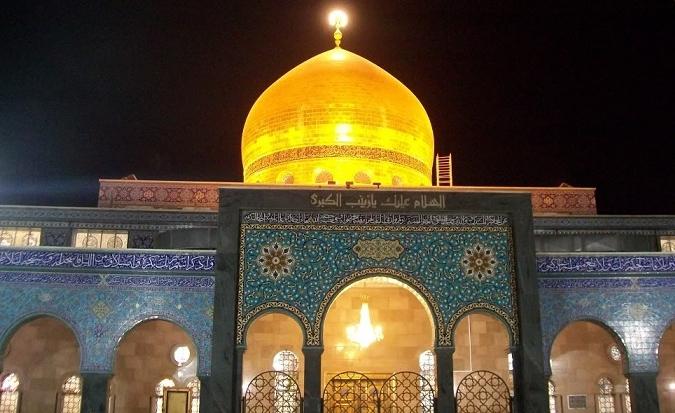 دانشنامه حضرت زینب (س) به روز رسانی شد