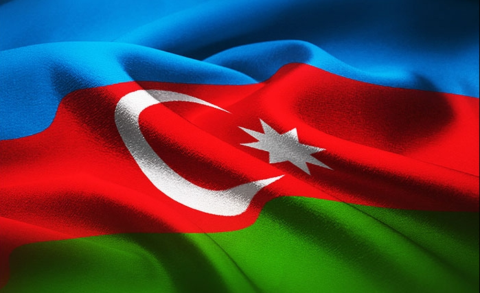 تعطیلی حسینیه مسجد لنکران در جمهوری آذربایجان