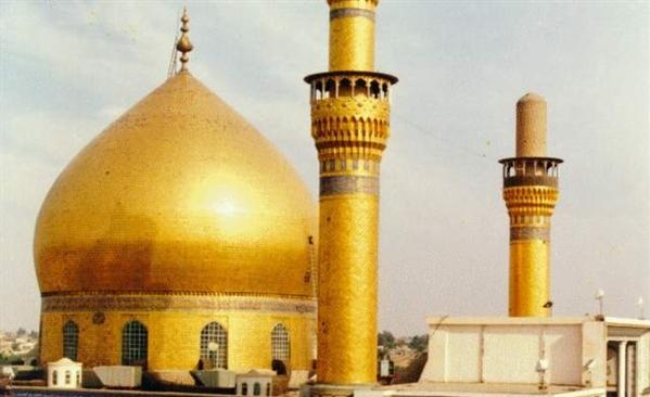 رئیس سازمان حج و زیارت: امنیت در عراق برای سفرهای زیارتی مطلوب است