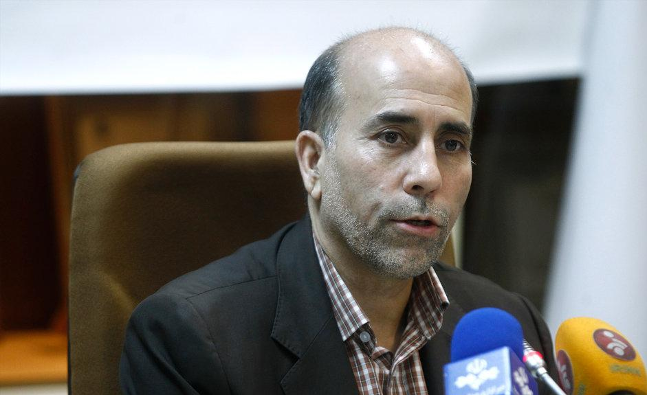 ساخت پلیکلینیک ویژه زائران ایرانی در کربلا