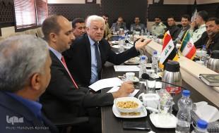 صدور الکترونیکی روادید اربعین/ قیمت ویزای عراق ثابت میماند؟