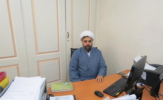 صدور مجوز خروج از کشور 3 هزار روحانی در اربعین