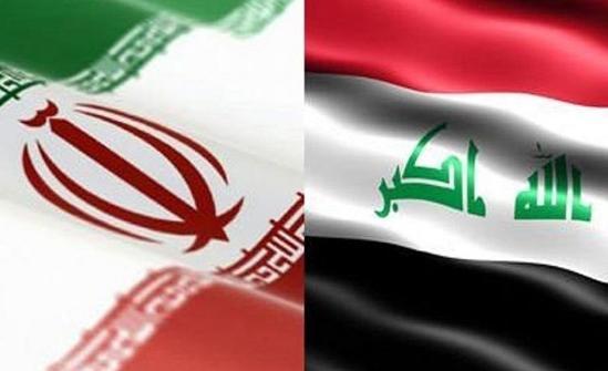 ایران و عراق، یادداشت تفاهم اربعین امضا می کنند