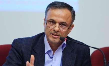 استاندار کرمان: در بازخوانی وقایع عاشورا اغراق صورت نگیرد