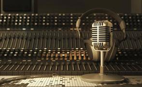 رادیو محرم راهاندازی شد