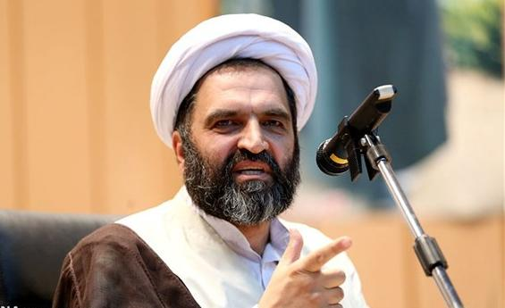 امکان یا امتناع مذاکره با دشمن در سیاست انقلابی امام حسین (ع)