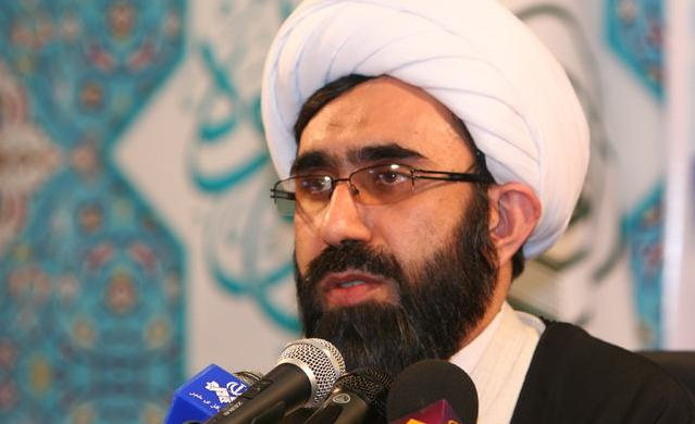 ششمین نشست نمایندگان اعتاب مقدس جهان اسلام در نجف اشرف برگزار شد