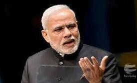 حضور نخست وزیر هند در مجلس عزاى امام حسین (ع)