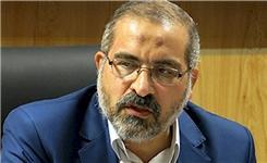 تشرف 300 هزار زائر ایرانی به عتبات در ایام نوروز