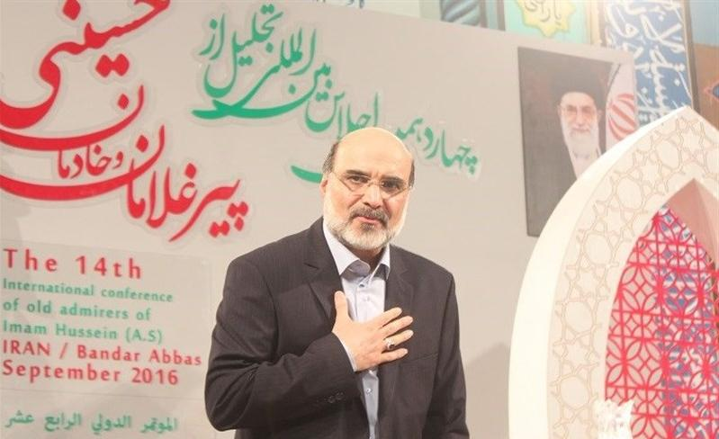 مصونیت قشر جوان از هجمههای فرهنگی با تأسی از نهضت حسینی محقق شود