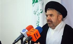 عزیمت 100 کاروان در نوروز به عراق