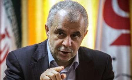 رئیس سازمان حج و زیارت: زائران اربعین ثبت نام خود را قطعی کنند