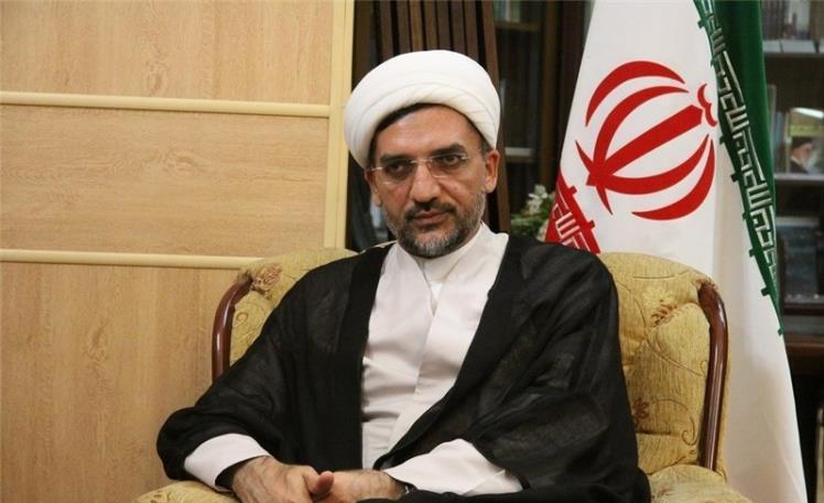 اعلام سه مأموریت کمیته فرهنگی اربعین در عراق
