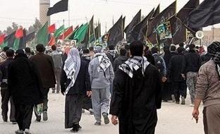 تکلیف ثبتنام اتباع افغان در سامانه سماح به زودی مشخص خواهد شد