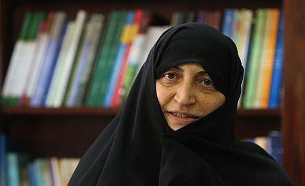 بررسی مسائل بانوان زائر اربعین حسینی