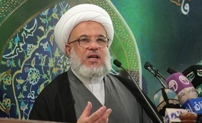 تولیت حرم مطهر امام حسین (ع) از ستاد بازسازی عتبات عالیات تجلیل کرد