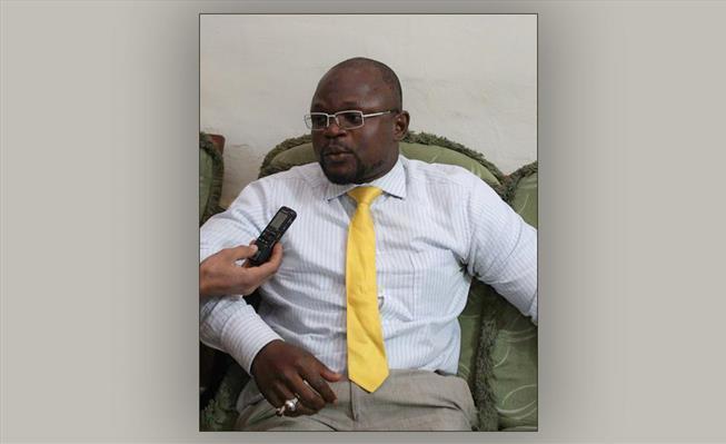 استقبال کامرونی ها از مکتب اهل البیت (ع)