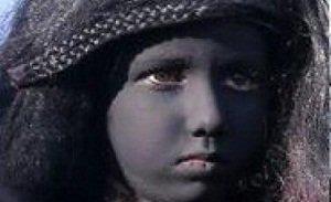 حضور دسته جنیها در مراسم تاسوعا + جزئیاتی از حضور جنها در کربلا