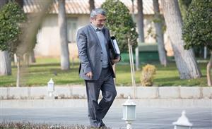 مذاکره با طرف عراقی برای تعدیل قیمت روادید اربعین