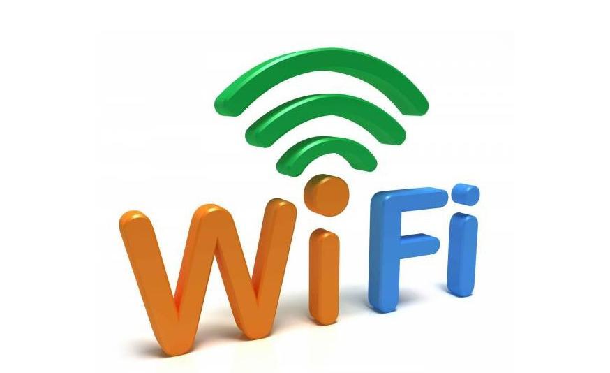 وضعیت اینترنت در اربعین