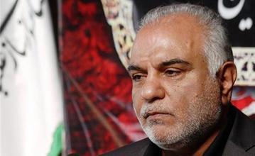 تعداد موکبهای ایرانی در پیادهروی اربعین به 900 عدد میرسد
