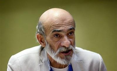 ضیاءالدین دری: راهپیمایی اربعین تبدیل به نماد وحشت دشمنان شده است