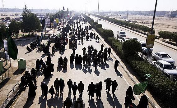 راه اندازی سامانه رصد و پایش بیماریها در مرز مهران