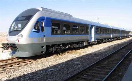 قطار تهران-کربلا راهاندازی شد/ ایران درخواست لغو روادید اربعین را نداشته است/ 88 تن از مجروحان حادثه تروریستی سامرا به کشور منتقل شدند
