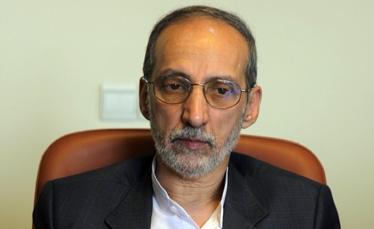 طرح درازمدت ایران برای کاهش هزینه سفر به عتبات عالیات