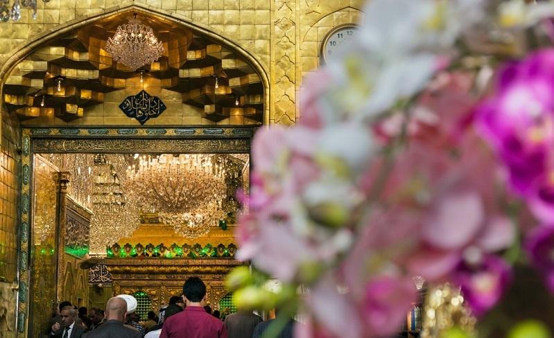 کربلا برای برگزاری مرحله نهایی مسابقات قرآنی شوق تلاوت آماده می شود