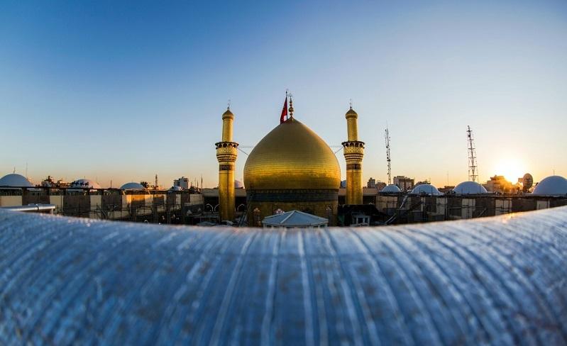 مدیر کل عتبات سازمان حج و زیارت: افزایش هزینه در سفرهای نوروزی نداریم
