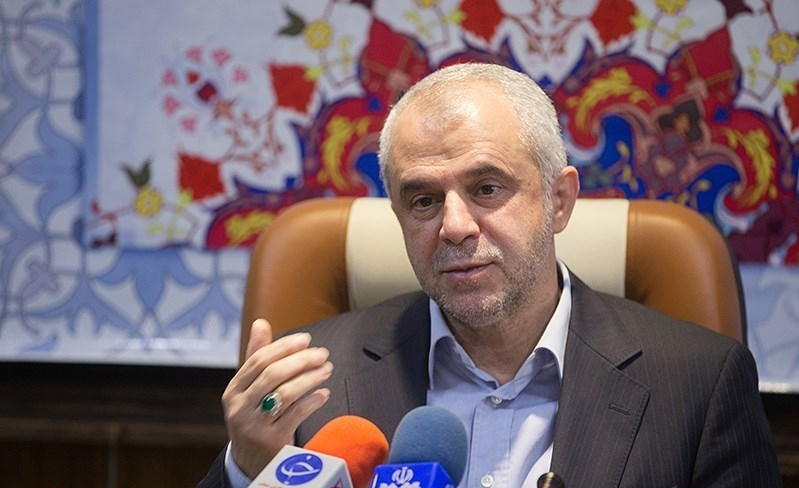 وضعیت هتلهای عراق برای زائران بهتر از سال گذشته خواهد بود