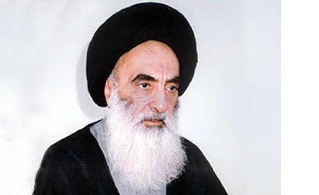 توصیههای آیت الله سیستانی به زائران اربعین حسینی