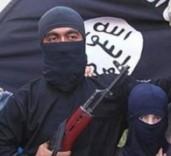 استفاده داعش از بمب کلر در عراق