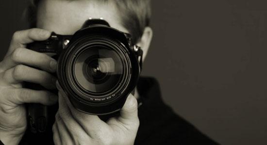 ۳۰۰ خبرنگار اخبار عاشورا در کربلا را پوشش دادند