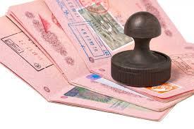 واکنش سازمان حج به صدور ویزای عراق با مبلغ یک دلار