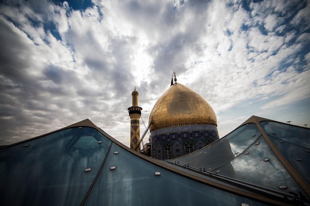 هشدار سازمان حج به متقاضیان اعزامهای نوروزی عتبات عالیات
