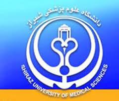 تفاهم نامه همکاری دانشگاه علوم پزشکی شیراز با دانشگاههای کوفه و کربلا