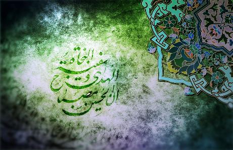 فضیلت های معتبر بهتآور برای زیارت امام حسین(ع)