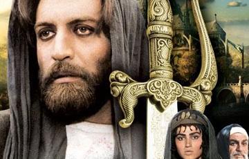 آیا سینما توانسته دین خود را به عاشورا ادا کند؟